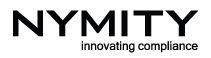 Nymity Inc.